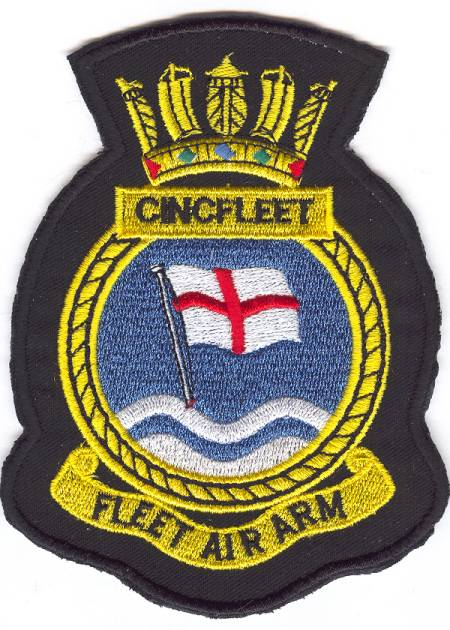 Australian Navy Fleet Air Arm Cincfleet Fleet Air Arm