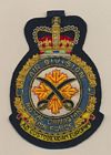 1 Air Division badge